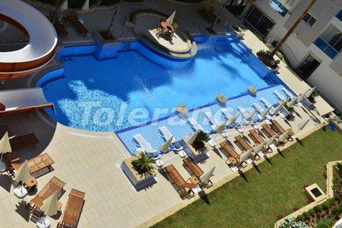 Продажа квартиры в Махмутларе, Анталья, Турция 3+1, 264м2, №3638 – фото 8