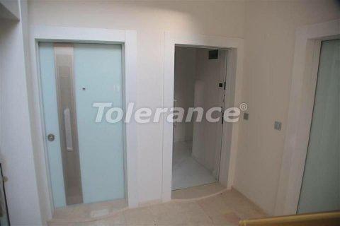 Продажа квартиры в Дидиме, Айдын, Турция 2+1, 65м2, №3503 – фото 5