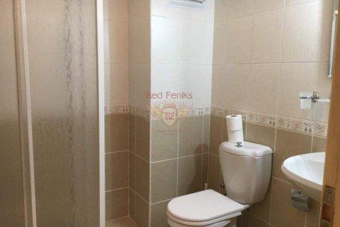 Продажа квартиры в Фетхие, Мугла, Турция 3+1, 135м2, №2622 – фото 7