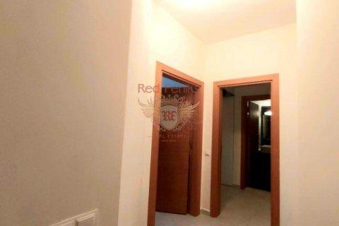 Продажа квартиры в Фетхие, Мугла, Турция 3+1, 135м2, №2589 – фото 3