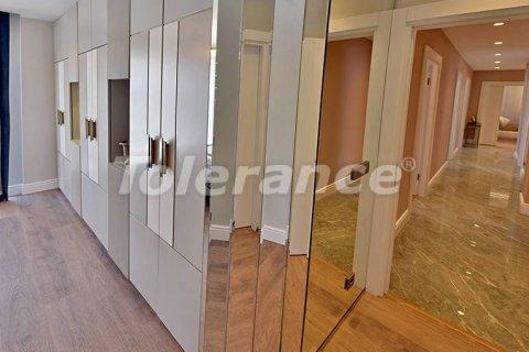 Продажа квартиры в Стамбуле, Турция 3+1, 143м2, №3350 – фото 8