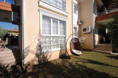 Продажа квартиры в Кемере, Анталья, Турция 2+1, 75м2, №3063 – фото 9