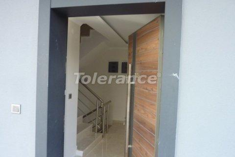Продажа виллы в Анталье, Турция 4+2, 250м2, №3375 – фото 3