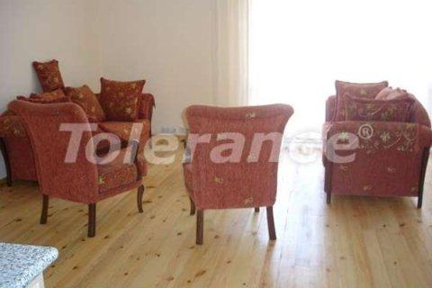 Продажа виллы в Анталье, Турция 7+1, 250м2, №3562 – фото 7