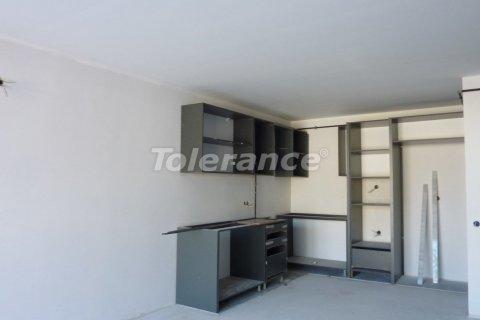 Продажа квартиры в Коньяалты, Анталья, Турция 2+1, 50м2, №2994 – фото 9