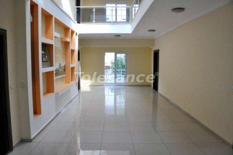 Продажа квартиры в Кемере, Анталья, Турция 2+1, 110м2, №3591 – фото 3