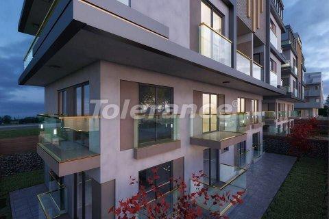 Продажа квартиры в Дидиме, Айдын, Турция 2+1, 70м2, №3040 – фото 2