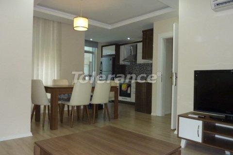 Продажа квартиры в Коньяалты, Анталья, Турция 2+1, 90м2, №3006 – фото 8
