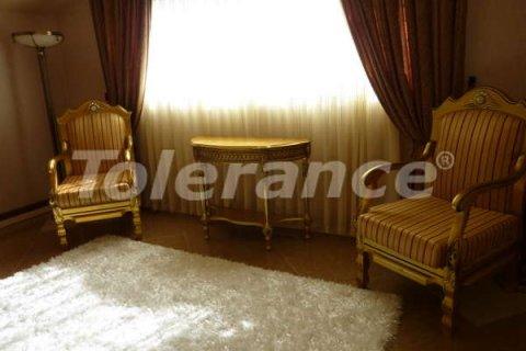 Продажа виллы в Кемере, Анталья, Турция 3+1, 375м2, №3838 – фото 9