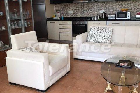 Продажа квартиры в Сиде, Анталья, Турция 3+1, 150м2, №2959 – фото 6