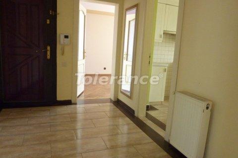 Продажа квартиры в Ларе, Анталья, Турция 3+1, 200м2, №3029 – фото 7