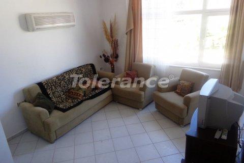 Продажа квартиры в Фетхие, Мугла, Турция 2+1, 90м2, №3417 – фото 5