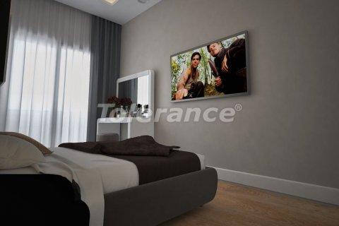Продажа квартиры в Анталье, Турция 4+1, 95м2, №3181 – фото 10