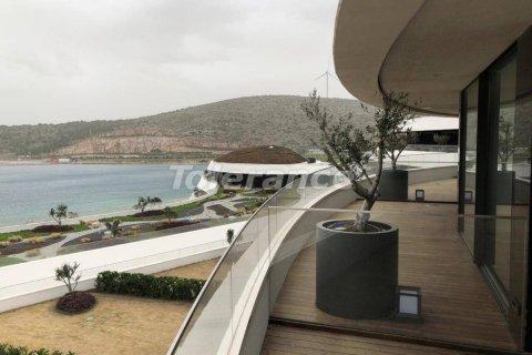 Продажа квартиры в Чешме, Измир, Турция 1+1, №3030 – фото 4