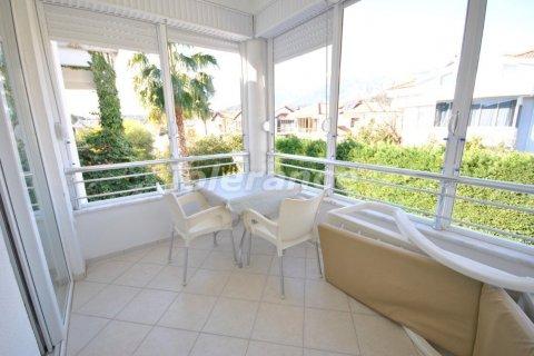 Продажа квартиры в Кемере, Анталья, Турция 2+1, 70м2, №3004 – фото 1