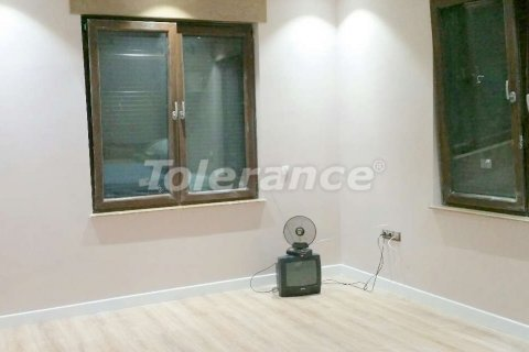 Продажа виллы в Кемере, Анталья, Турция 4+1, 400м2, №3652 – фото 6