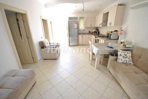 Продажа квартиры в Кемере, Анталья, Турция 2+1, 70м2, №3004 – фото 3