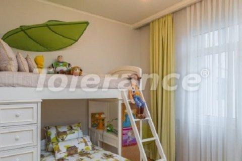 Продажа квартиры в Стамбуле, Турция 1+1, 51м2, №3210 – фото 5