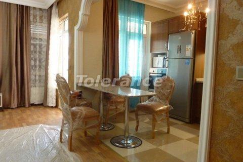 Продажа квартиры в Анталье, Турция 3+1, 132м2, №3041 – фото 8