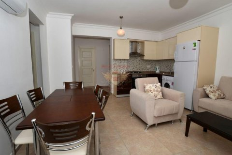 Продажа квартиры в Фетхие, Мугла, Турция 3+1, 84м2, №2585 – фото 8