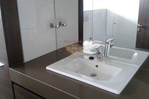Продажа квартиры в Фетхие, Мугла, Турция 2+1, 90м2, №2591 – фото 4