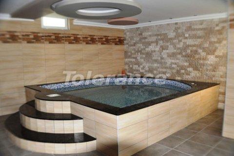 Продажа виллы в Аланье, Анталья, Турция студия, 290м2, №3967 – фото 6