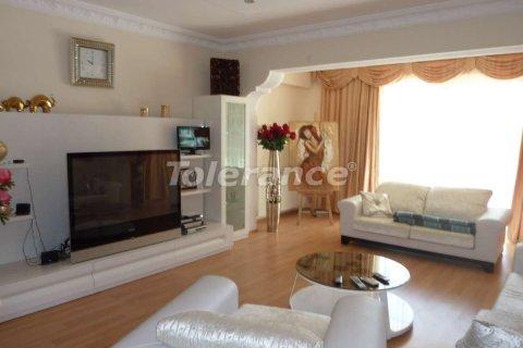 Продажа виллы в Кемере, Анталья, Турция 3+1, 170м2, №3648 – фото 10