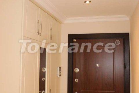 Продажа квартиры в Махмутларе, Анталья, Турция 2+1, 98м2, №3856 – фото 5