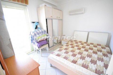 Продажа квартиры в Кемере, Анталья, Турция 2+1, 70м2, №3004 – фото 6