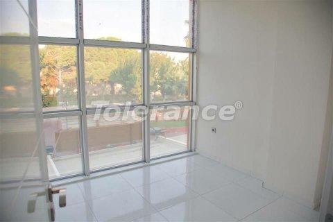 Продажа квартиры в Дидиме, Айдын, Турция 2+1, 65м2, №3503 – фото 8