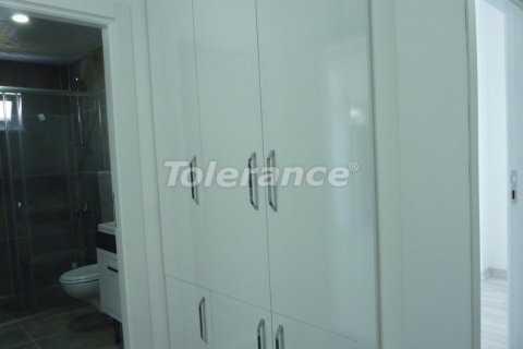 Продажа квартиры в Коньяалты, Анталья, Турция 2+1, 60м2, №2946 – фото 4