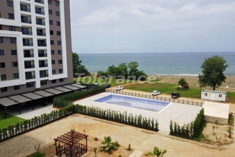 Продажа квартиры в Трабзоне, Турция 3+1, 122м2, №3145 – фото 3