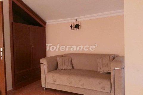 Продажа квартиры в Кемере, Анталья, Турция 4+1, 160м2, №3872 – фото 9