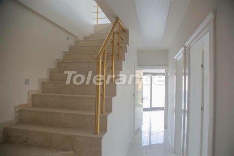 Продажа квартиры в Дидиме, Айдын, Турция 2+1, 65м2, №3503 – фото 6
