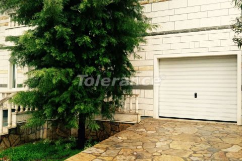 Продажа виллы в Анталье, Турция 5+1, 300м2, №3501 – фото 6