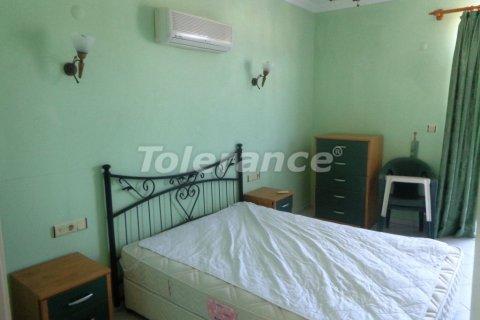 Продажа квартиры в Фетхие, Мугла, Турция 2+1, 90м2, №3417 – фото 9