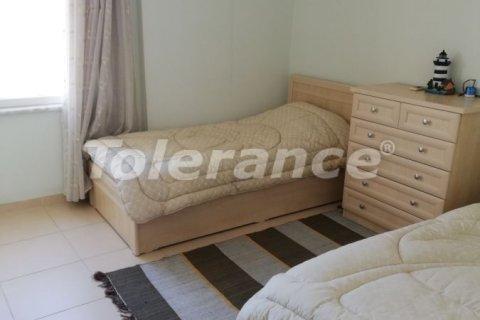 Продажа квартиры в Аланье, Анталья, Турция 2+1, 100м2, №3121 – фото 7