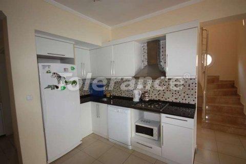 Продажа квартиры в Фетхие, Мугла, Турция 3+1, 150м2, №3486 – фото 9