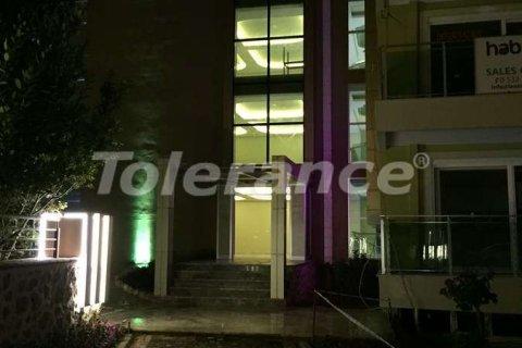 Продажа квартиры в Аланье, Анталья, Турция 3+1, 67м2, №3722 – фото 3
