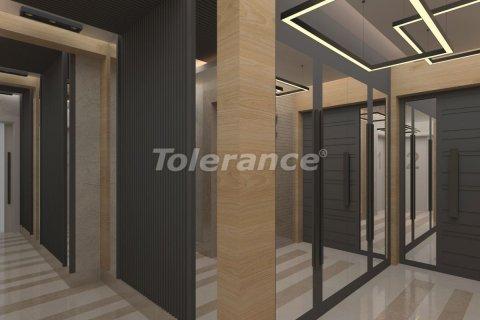 Продажа квартиры в Ларе, Анталья, Турция 5+1, №2976 – фото 5