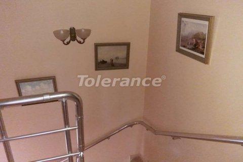 Продажа квартиры в Кемере, Анталья, Турция 4+1, 160м2, №3872 – фото 10