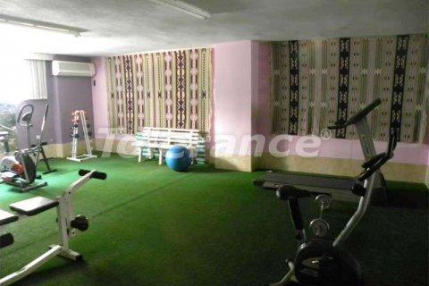 Продажа квартиры в Аланье, Анталья, Турция 2+1, 100м2, №3480 – фото 6