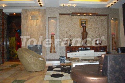 Продажа виллы в Кемере, Анталья, Турция 3+1, 250м2, №3464 – фото 9
