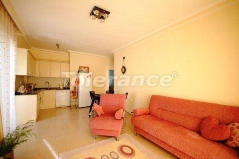 Продажа квартиры в Кемере, Анталья, Турция 2+1, 75м2, №3063 – фото 4