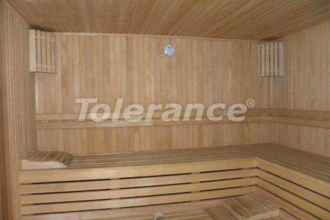 Продажа квартиры в Аланье, Анталья, Турция 2+1, 100м2, №3480 – фото 5