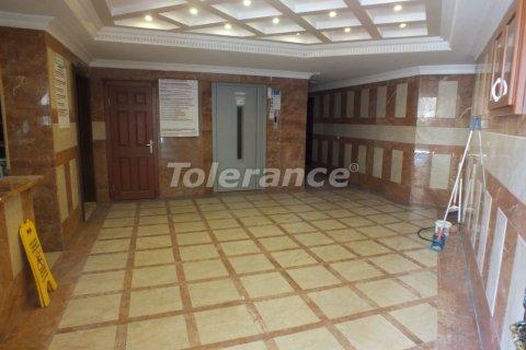 Продажа квартиры в Аланье, Анталья, Турция 3+1, 150м2, №3125 – фото 10