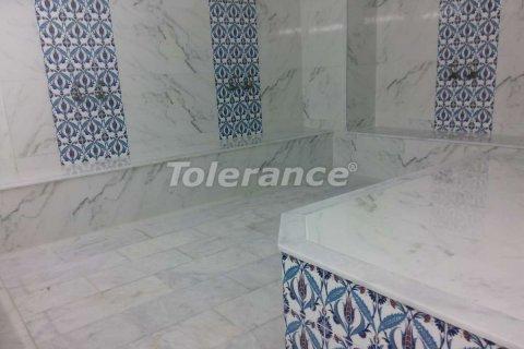 Продажа квартиры в Аланье, Анталья, Турция 1+1, 48м2, №3674 – фото 7