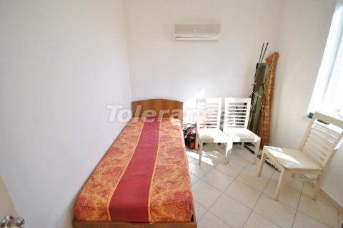 Продажа квартиры в Кемере, Анталья, Турция 2+1, 70м2, №3004 – фото 8