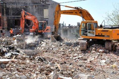 В Турции продлят выплаты субсидий на аренду жилья