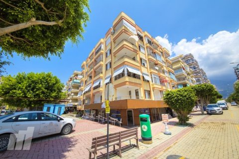 Квартира 2+1 в Махмутларе, Турция №2262 - 12